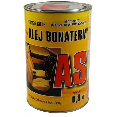 Клей BONATRM AS