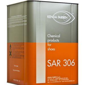 Клей SAR 306