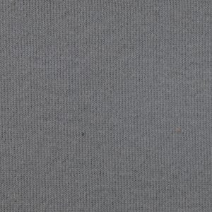Потолочный материал велюр WV