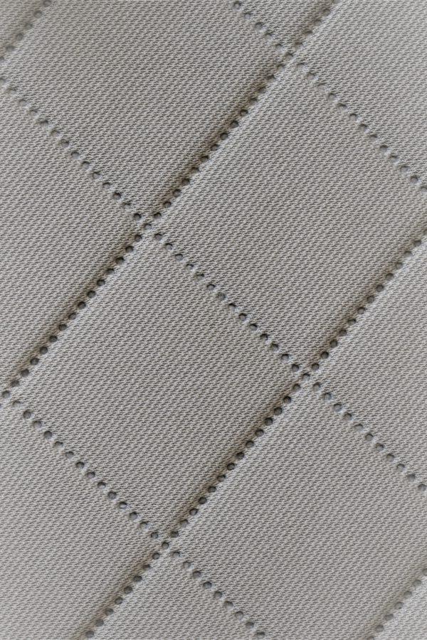 потолочный материал с термотиснением