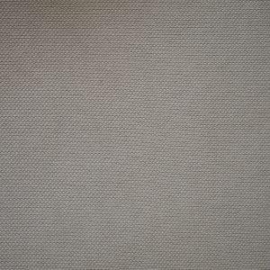 потолочный материал серый